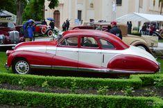 1938 Tatra 75 Linie Toušek M? Find Used Cars, New And Used Cars, Fiat 500, Art Deco Car, Best Car Deals, Mini Trucks, Cute Cars, Small Cars, Automotive Design