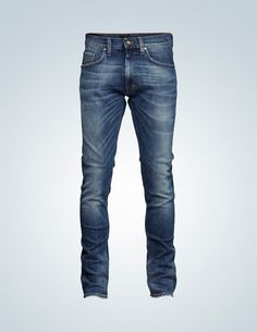 half off 1062e 5a373 Pistolero jeans - New Arrivals - Tiger of Sweden Sjöman