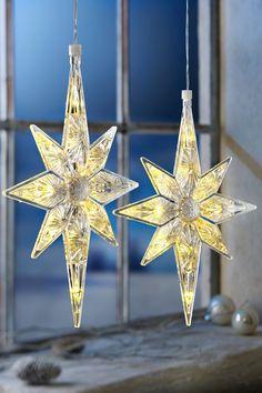 5 dekokerzen Purple Metallic Ø 4,5 cm Round Ball Candle Christmas Christmas Decoration