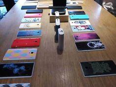 Xiaomi Resmi Menggebrak Pasar Indonesia - http://www.gaptekupdate.com/2014/08/xiaomi-resmi-menggebrak-pasar-indonesia/