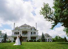 Los Angeles Wedding Photographer | Los Angeles Wedding Photography |Film Wedding Photography | Film | Portra 400 | Pentax 645n | Love | Weddings | Bridal Portraits | Wedding Portraits | Bride | Wedding | Groom | Wedding Dress
