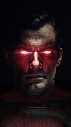 Find over images of Superman. ✓ Nice Pictures for your devices like PC, Android Mobile, iOS, Mac, etc. Arte Do Superman, Superman Artwork, Superman Movies, Batman Vs Superman, Comic Movies, Dc Comics Vs Marvel, Dc Comics Art, Marvel Dc Comics, Man Of Steel Wallpaper