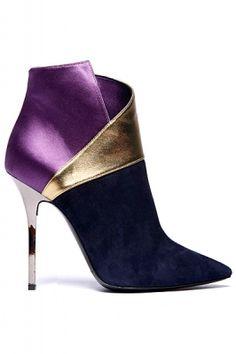 pinterest.com/fra411 #shoes #heels diego dolcini