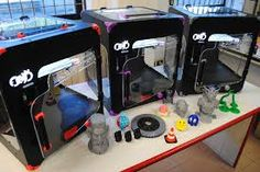 3d printing printer - 3d Animator Priyanka ( https://www.facebook.com/pages/3D-Animator-Priyanka/1557581594465623?ref=hl )