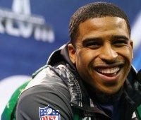 """Bobby Wagner says Seahawks will hit Broncos if they run """"pick plays"""""""