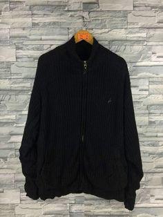 2102cecdc375 Vintage 90s KARL KANI Sweater Large Hip Hop Karl Kani Jeans Usa Oversize  Sweatshirt Nwa Rap Vintage Tribal Fubu Jeans Zipper Jacket Size L