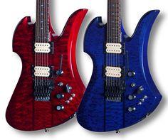 9f52eece10c375e0b116570598938d5a guitars bc rich mockingbird natural electr�c guitars pinterest bc rich mockingbird st wiring diagram at nearapp.co