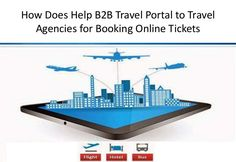 Musafir Bazar is a one-stop-shop for all travel-related services in India. We believes in Creating Happy Satisfied Customers.Musafir Bazar provides live information, pricing, availability, and booking facility for domestic and international air travel, hotel bookings, holiday packages. We offer a host of travel services designed to make business and leisure travel easier.