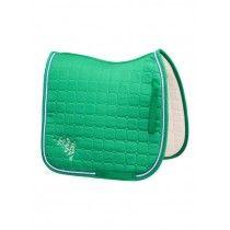 Montar Schabracke Green