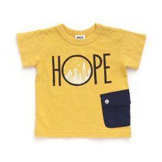 4色2柄サイドポケットTシャツ - BREEZE / JUNK STORE(ジャンクストア)|BREEZE(ブリーズ)公式通販 Baby Boy Dress, Baby Boy Outfits, Kids Outfits, Junk Store, Boys Shirts, T Shirts For Women, Boys Clothes Style, Kids Fashion Boy, Tee Shirt Designs