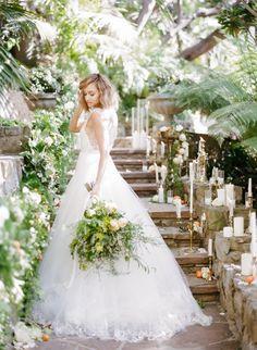 Princess Bride @lateafternoonl
