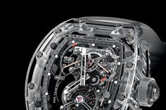 http://www.richardmille.com/watch/rm-56-01-tourbillon-sapphire/?collection=homme