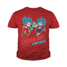 Dragon Ball Super  Goku Super Saiyan Blue Kaioken SHIRT 2017 #gift #ideas #Popular #Everything #Videos #Shop #Animals #pets #Architecture #Art #Cars #motorcycles #Celebrities #DIY #crafts #Design #Education #Entertainment #Food #drink #Gardening #Geek #Hair #beauty #Health #fitness #History #Holidays #events #Home decor #Humor #Illustrations #posters #Kids #parenting #Men #Outdoors #Photography #Products #Quotes #Science #nature #Sports #Tattoos #Technology #Travel #Weddings #Women