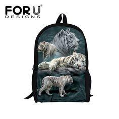 eda5f3038a Children School Bags For Women Canvas Cat Backpacks Schoolbag Teenagers  Girls Shoulder Book Bag Mochila Feminina Child Bagpack