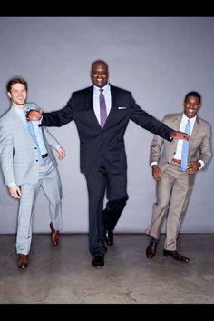 NBA Orlando Magic Shaquille O'Neal Swingman Jersey Black - http ...