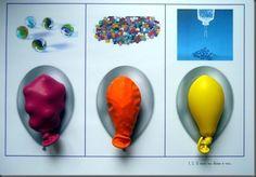 2 nouveaux ateliers individuels d'inspiration Montessori