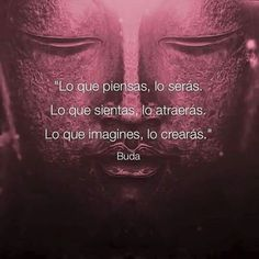 Image about vida in frases by Miily♪♫♪ on We Heart It Sup Yoga, A Course In Miracles, Spanish Quotes, More Than Words, Inner Peace, Sentences, Just In Case, Wise Words, Favorite Quotes