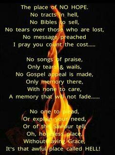 Praise Songs, Worship Songs, I Pray, Bible, Memories, Messages, Things To Sell, Biblia, Memoirs