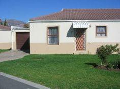 Gordons Bay Property | Price: R 530,000 | Ref: 730047