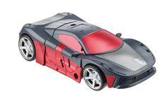 Hasbro Transformers Generations Combiner Wars Brake-Neck (Wildrider)