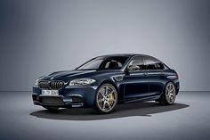 In den nächsten Jahren setzt BMW auf Leichtbau, wird Plug-in-Hybride in allen…