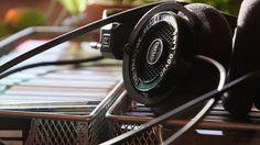 #djvitoinsinga : streaming #music service, the #prestige series- #gradolabs