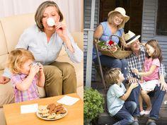 Γινόμαστε πάλι παιδιά και θυμόμαστε γιατί λατρεύαμε να είμαστε με τον παππού και τη γιαγιά! Ιδού λίγοι από τους λόγους για τους οποίους τα παιδιά λατρεύουν τους γονείς των γονιών τους. 1. Είναι πάν... Couple Photos, Couples, Couple Shots, Couple Photography, Couple, Couple Pictures