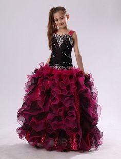 DHgate is the best place to make a comparison for black pageant dresses. Compare prices on black pageant dresses to find great deals and save big. Buy Wedding Dress, Wedding Flower Girl Dresses, Princess Wedding Dresses, Colored Wedding Dresses, Perfect Wedding Dress, Wedding Party Dresses, Bridal Dresses, Designer Flower Girl Dresses, Toddler Flower Girl Dresses