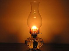 Living and working by candle and oil lamp light does amazing things for the psyche. I find I am more relaxed, move at a slower pace, but am still sufficiently productive. It also allows my body to take cues from nature and gets me into bed on time!