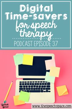 Digital resources are a great way to help SLPs maximize their time and efficiency. This episode throws out some great ideas that you can try out in your speech room today! Speech Pathology, Speech Therapy Activities, Speech Language Pathology, Language Activities, Speech And Language, Articulation Therapy, Speech Room, About Me Blog, Therapy Ideas