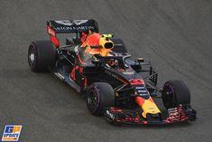 Red Bull F1, Indy Cars, Abu Dhabi, Aston Martin, Grand Prix, Vans, Auto Racing, Sports, Formula E