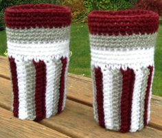 ... Alabama crochet on Pinterest Alabama, Alabama crimson and Crochet