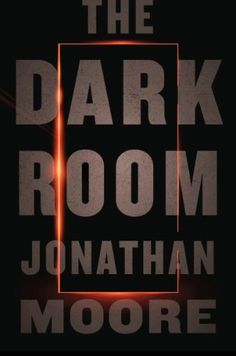 10 New Thrillers To Read In One Sitting