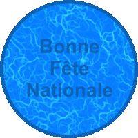 Bastille Day, Concerts, Fireworks, Balls, Outdoor Blanket, Meal, Military, France, Type