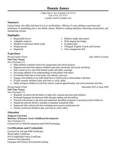 free basic resume templates download - Google Search | Work ...