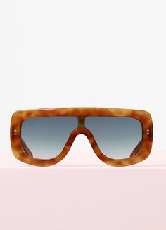4b648482968 Adele Sunglasses in Acetate - Spring   Summer Collection 2016