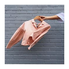 NEWNEWNEW £22 online now, search for Dusty Pink Boxy Drop Shoulder Blouse  also available in White | www.lola-may.com  Shop: http://www.lola-may.com/dusty-pink-boxy-drop-shoulder-shirt   #fashion #minimal #artdirection #instastyle #cute #womenswear #art #fashionista #bloggerstyle #ootd #girly