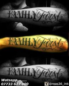 Family Tattoo Ink Family Family Familyfirst Tattoo T
