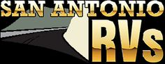 San Antonio RV's (sacampingrvs) on Pinterest