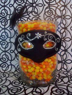 diy masks - #masks #sunglasses fun