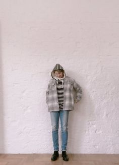 Rap Monster ❤ [BTS Trans Tweet] 저도 캠퍼스룩이 입어보고 싶었어여 #김데일리 / I wanted to try out the campus look too (KIM NAMJOON YOU WORK ANY LOOK! YOUR PERRRFFEECTTTT ARRGGHHHHh) #BTS #방탄소년단