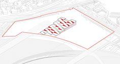 architettura-a-berlino-la-nuova-biblioteca-centrale-di-enves-arquitectos-13303.jpg