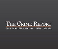 "(The Crime Report) -- ""The expansion and availability of SANE nurses is the best thing that has happened in the field over the last decade,"" said Scott Berkowitz, president and founder of the Rape, Abuse & Incest National Network (RAINN), the nation's largest anti-sexual violence organization, based in Washington, D.C., on the importance of sexual assault nurse examiners."