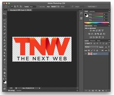 5 Amazing things you can do with Adobe's new Photoshop CS6 Beta