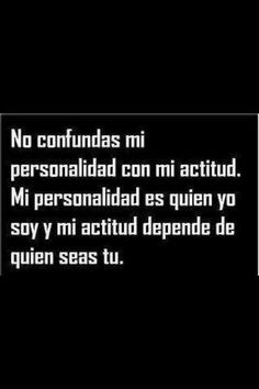 Frases♥♥ by faith The Words, More Than Words, Favorite Quotes, Best Quotes, Funny Quotes, Life Quotes, Amazing Quotes, Quotes En Espanol, Frases Humor