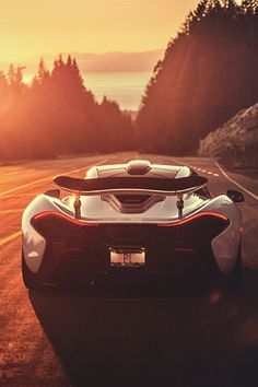 Ideas Fast Cars Girls Mclaren For 2019 Mclaren P1, Mclaren Cars, Porsche 918 Spyder, Automobile, Sweet Cars, Stance Nation, Latest Cars, Expensive Cars, Car Wallpapers