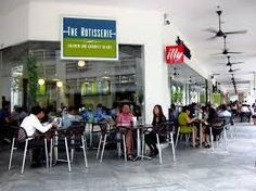 Restaurant Master Franchise NSW/ACT. The Rotisserie For Sale in Sydney NSW - BusinessForSale.com.au