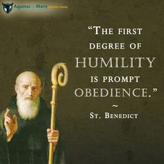 20 best st benedict images on pinterest catholic catholic saints saint benedict did not intend to found an order so to speak with his fandeluxe Gallery