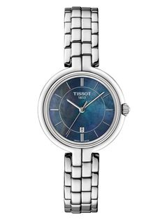 #fashion #webshop #online #koningsdag #blue #red #orange #white #mode #kingsday #veerman #watches #Tissot