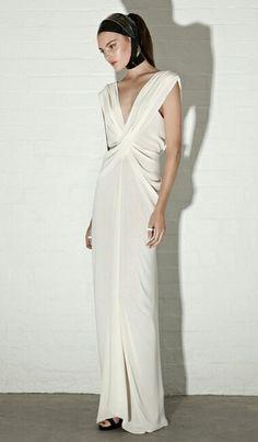 6163a1ccd70 10 Best Gossamer Dress Rental images